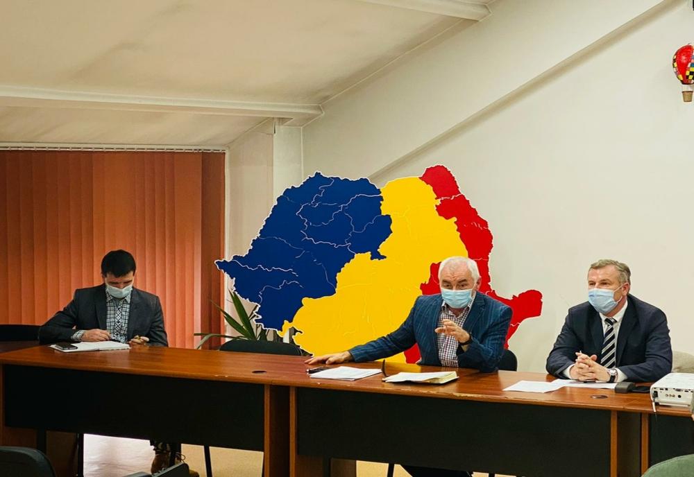Din cele 26 de clase de liecu din Bistrița-Năsăud propuse pentru desființare, jumătate vor fi păstrate! Vezi care sunt liceele norocoase