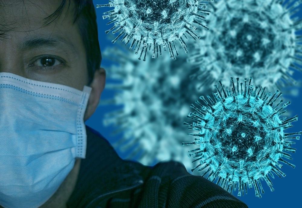 Bilanț CoVid-19, 20 ianuarie: 3.000 de cazuri noi, 116 decese, 1.045 pacienți în ATI