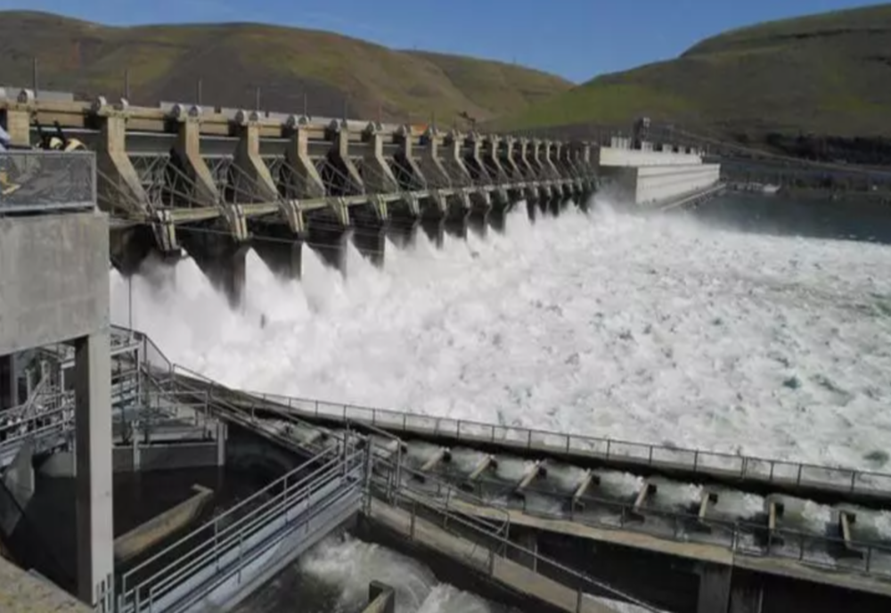 Culisele statului paralel, ora 18:00: Istoria devalizării Hidrolectrica