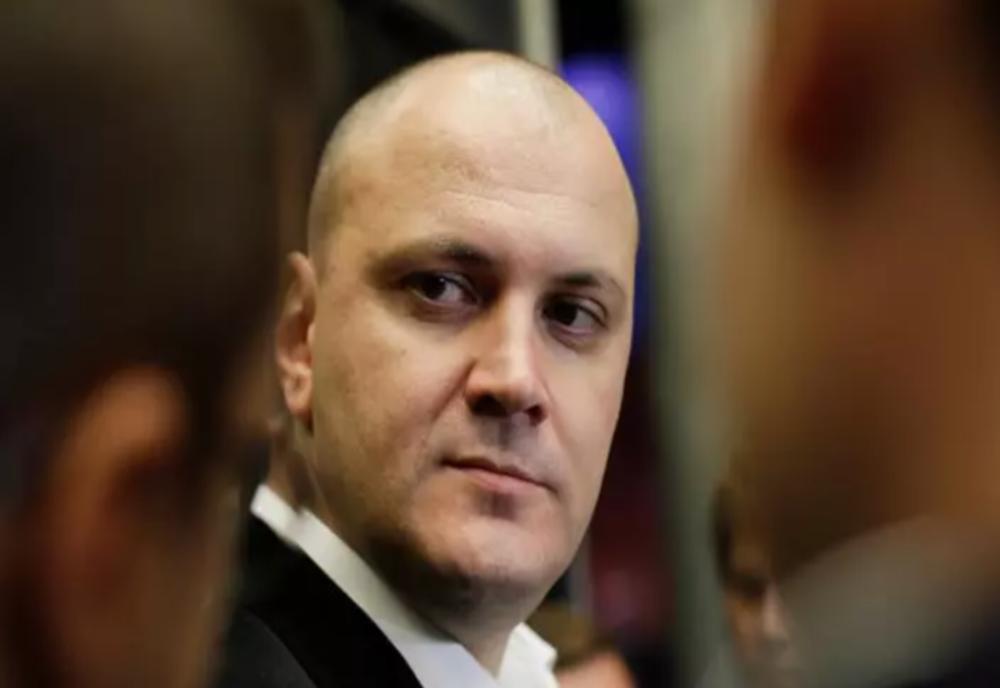 Miercuri, ora 18:00 – DOVADA că Sebastian Ghiță a plătit toate cheltuielile de campanie pentru Ponta și PSD