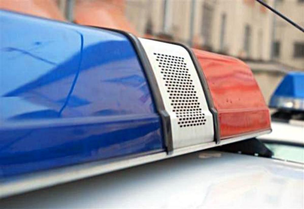 Botoșănean, reținut de polițiștii bistrițeni, pentru furturi din magazine! Într-unul, a agresat vânzătoarea