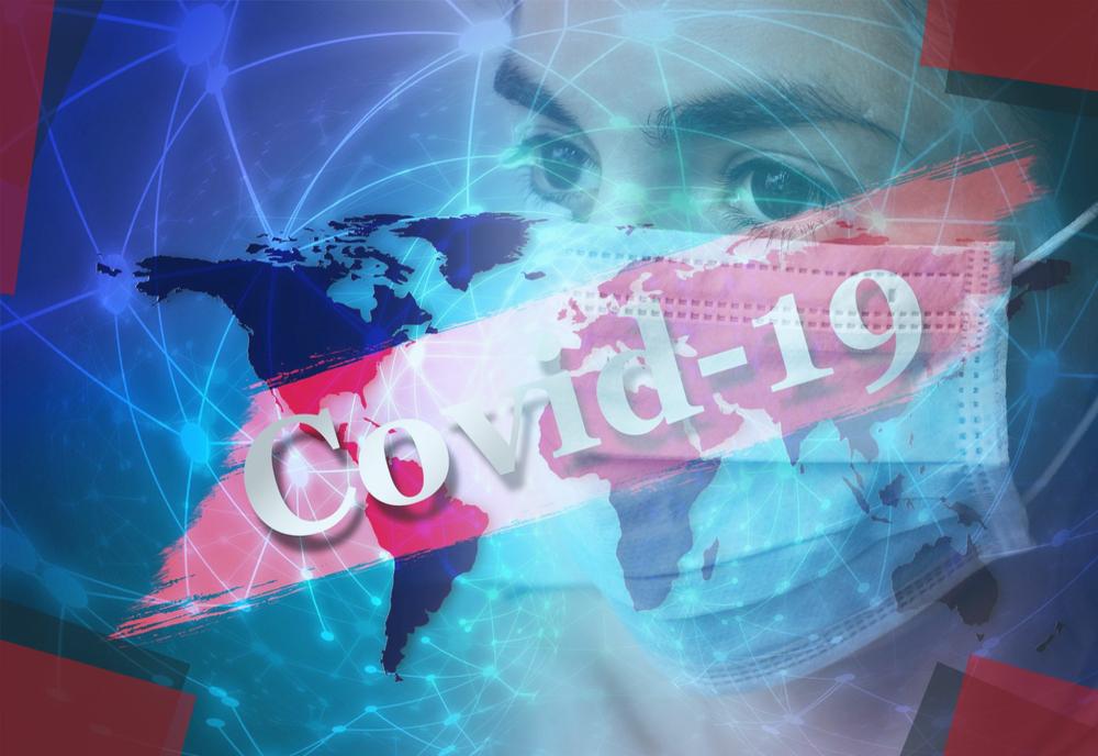 Situația infectărilor cu SARS COV-2 în Bistrița-Năsăud! Câte persoane s-au vaccinat