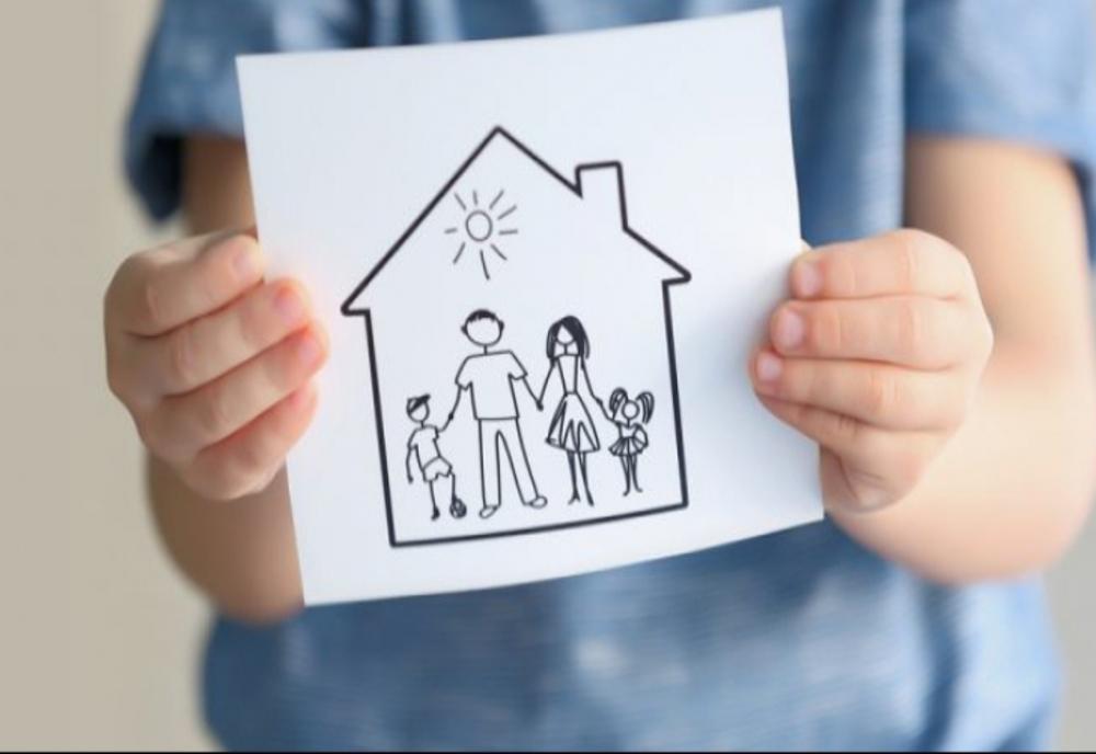Se simplifică procesul de adopție