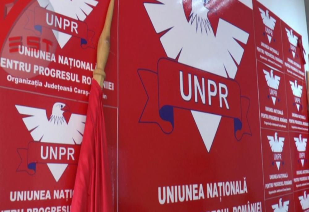 """Liviu Dragnea: """"UNPR, creația statului paralel. Oprea a fost un om de bună-credință. PSD, cel mai afectat. Cam 80% dintre liderii județeni sunt infiltrați"""