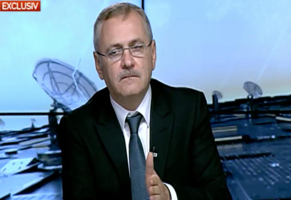 Liviu Dragnea aruncă scena politică în aer – dezvăluiri direct de la vârful Statului Paralel: Iohannis dă ordinele, Pahonțu duce cererile