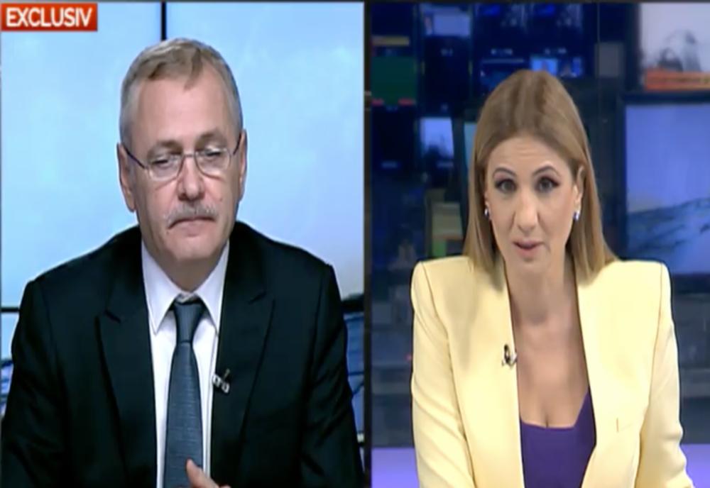 Liviu Dragnea despre statul paralel: De pe la 10-11, George Maior devine prieten cu paharul, iar treaba o face Florian Coldea